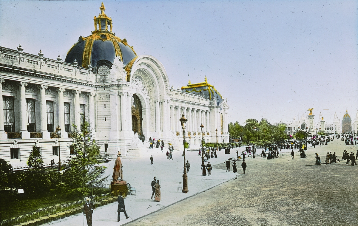 file paris exposition petit palais paris france 1900 n3