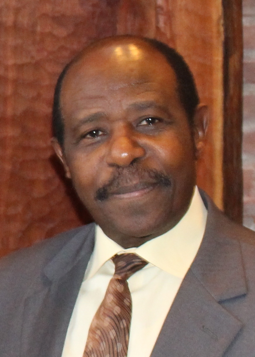 tatiana rusesabagina Paul rusesabagina biography: paul rusesabagina is the former general manager of the mille collines hotel in kigali, rwanda he grew up on a farm in the.