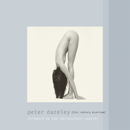 21st Century Platinum Exhibition Catalogue
