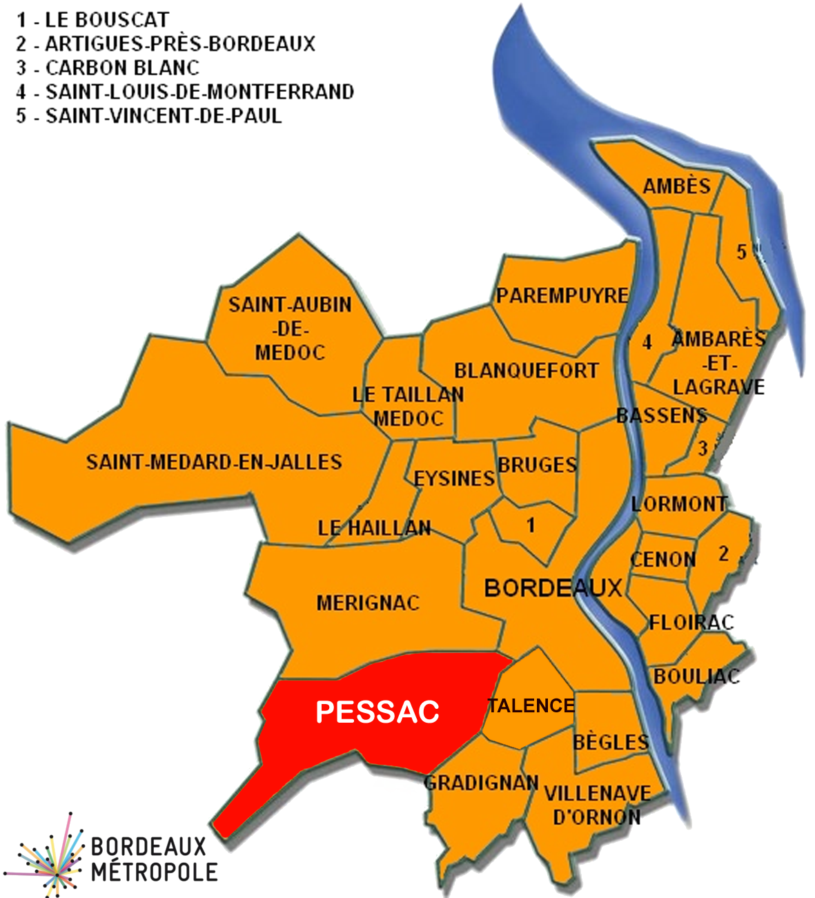File pessac wikimedia commons for Location cub bordeaux