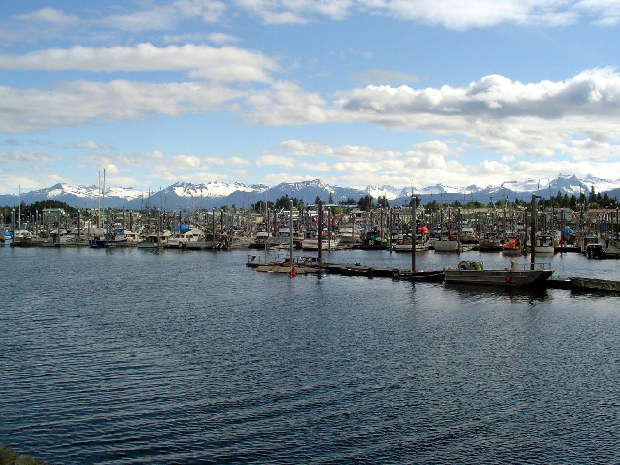 Petersburg ak pictures to pin on pinterest pinsdaddy for Petersburg alaska fishing