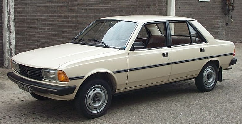citroen bx france with Peugeot 305 on Peugeot 305 besides Did Mitt Romney Kill Leola Anderson In 1968 Car Crash We Examine The Conspiracy Theories Photos 6447726 in addition Vauxhall Astra Mk1 furthermore Alpine together with Photos.