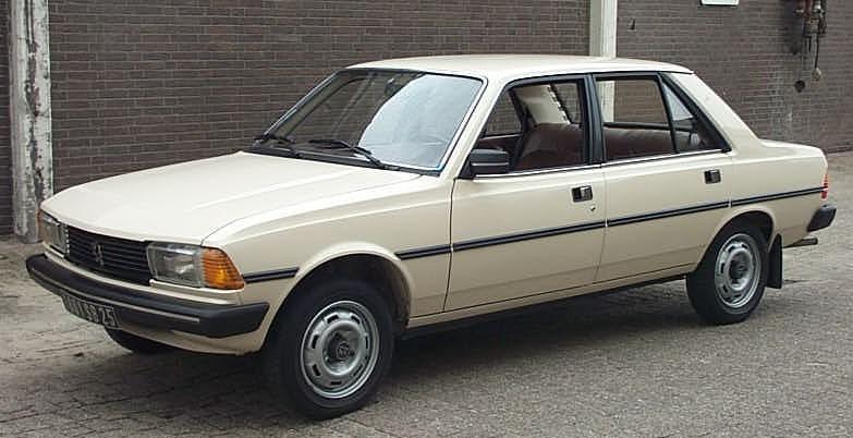 http://upload.wikimedia.org/wikipedia/commons/e/e9/Peugeot_305_GR_1981.jpg