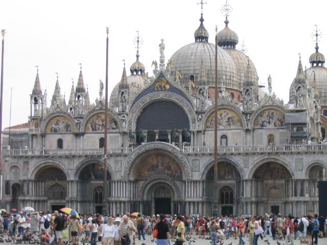 קובץ:Piazza San Marco, Venice 2005.jpg