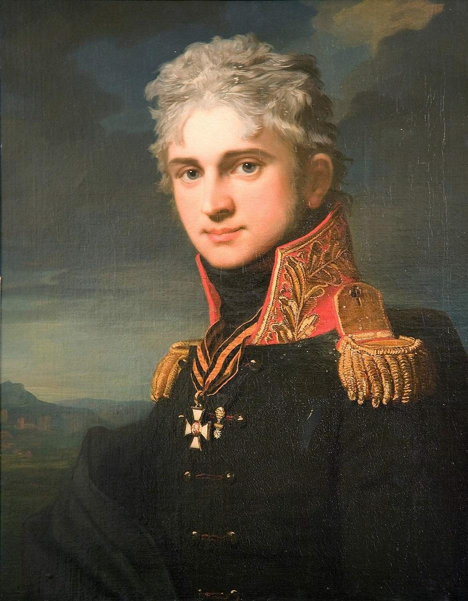 Файл:Portrait of Count Pavel Stroganoff (1772-1817).jpg