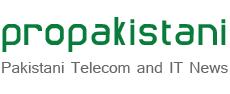 Image result for propakistani.pk logo