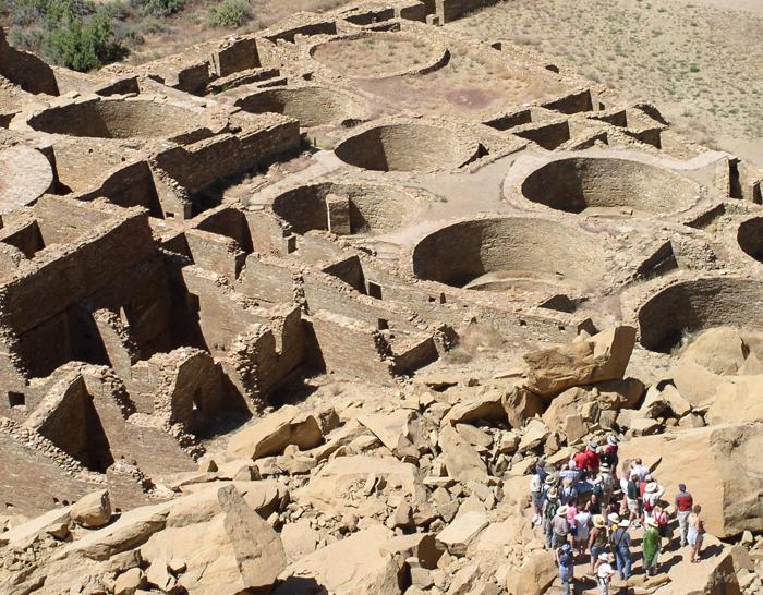 파일:Pueblo Bonita Ruin.jpg