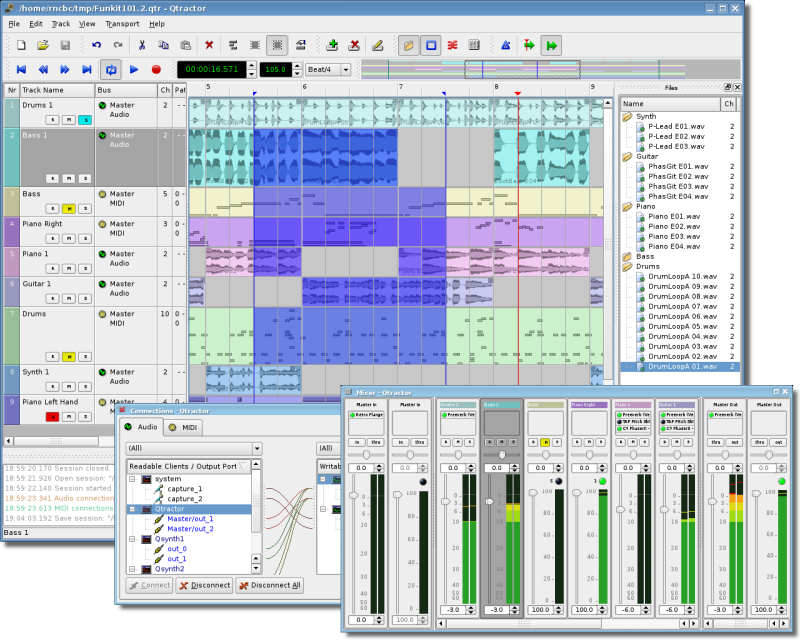 Software design pattern - Wikipedia