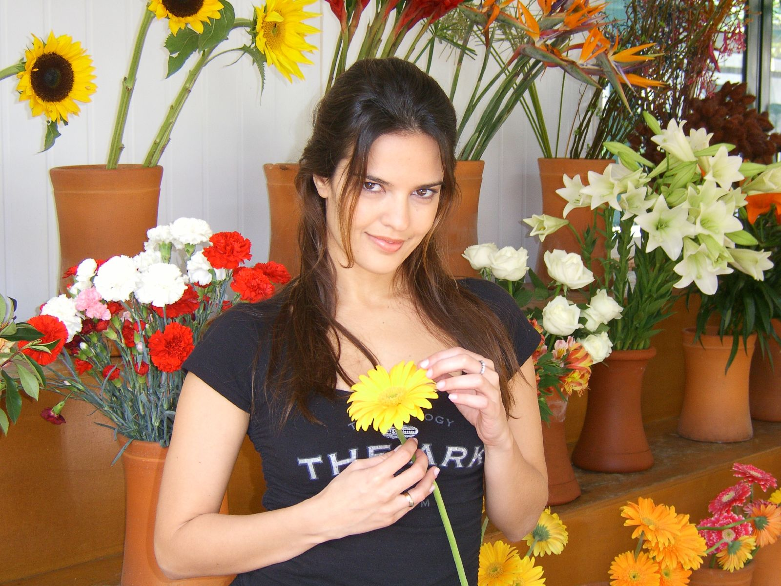 File Raquel Nunes 9 Jpg Wikimedia Commons