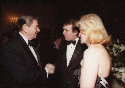 Reagan with Donald and Ivana Trump.jpg