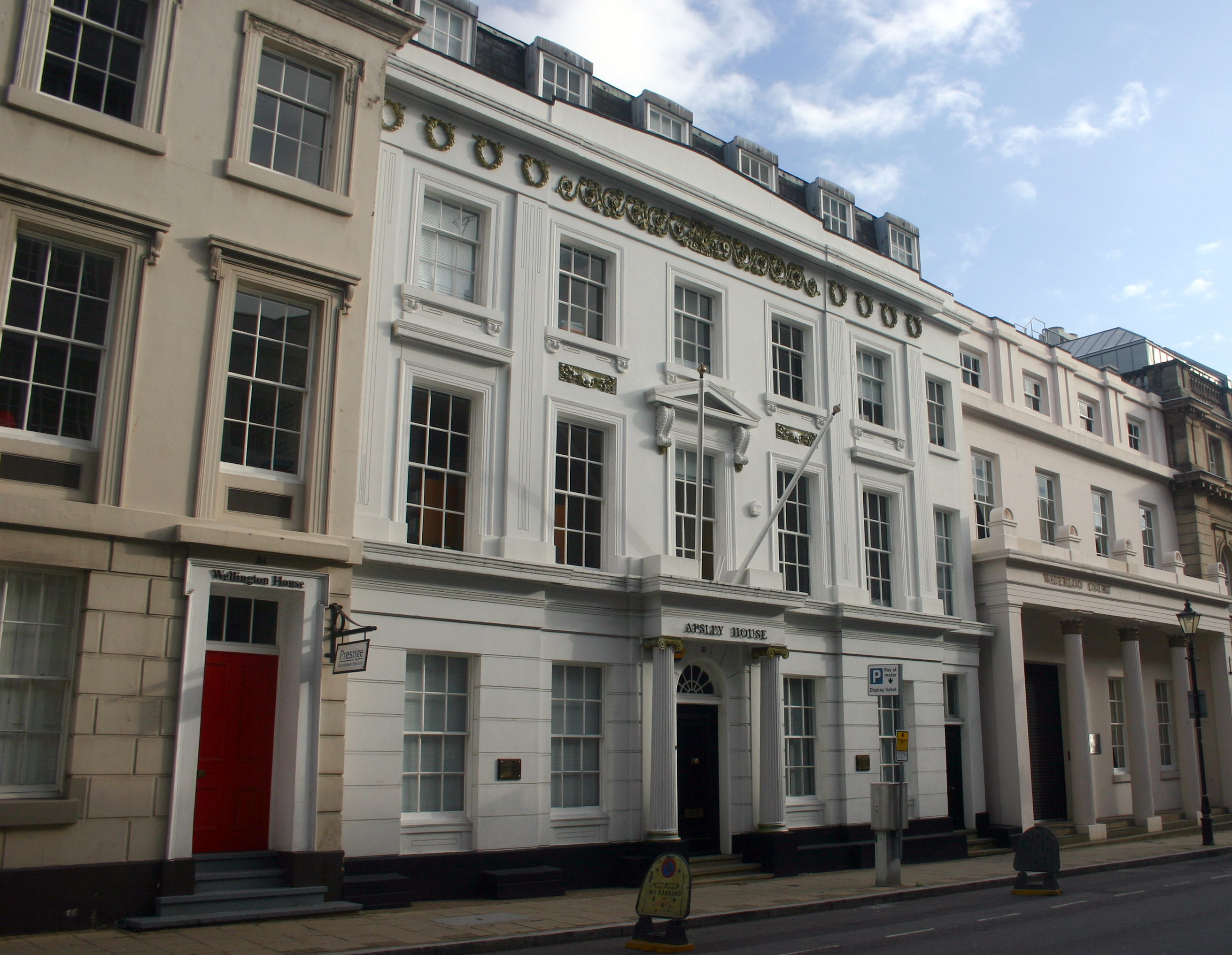 File Regency Waterloo Street Wikimedia