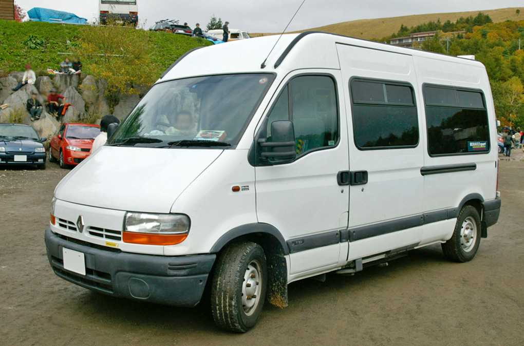 Https Commons Wikimedia Org Wiki File Renault Master 001 Jpg