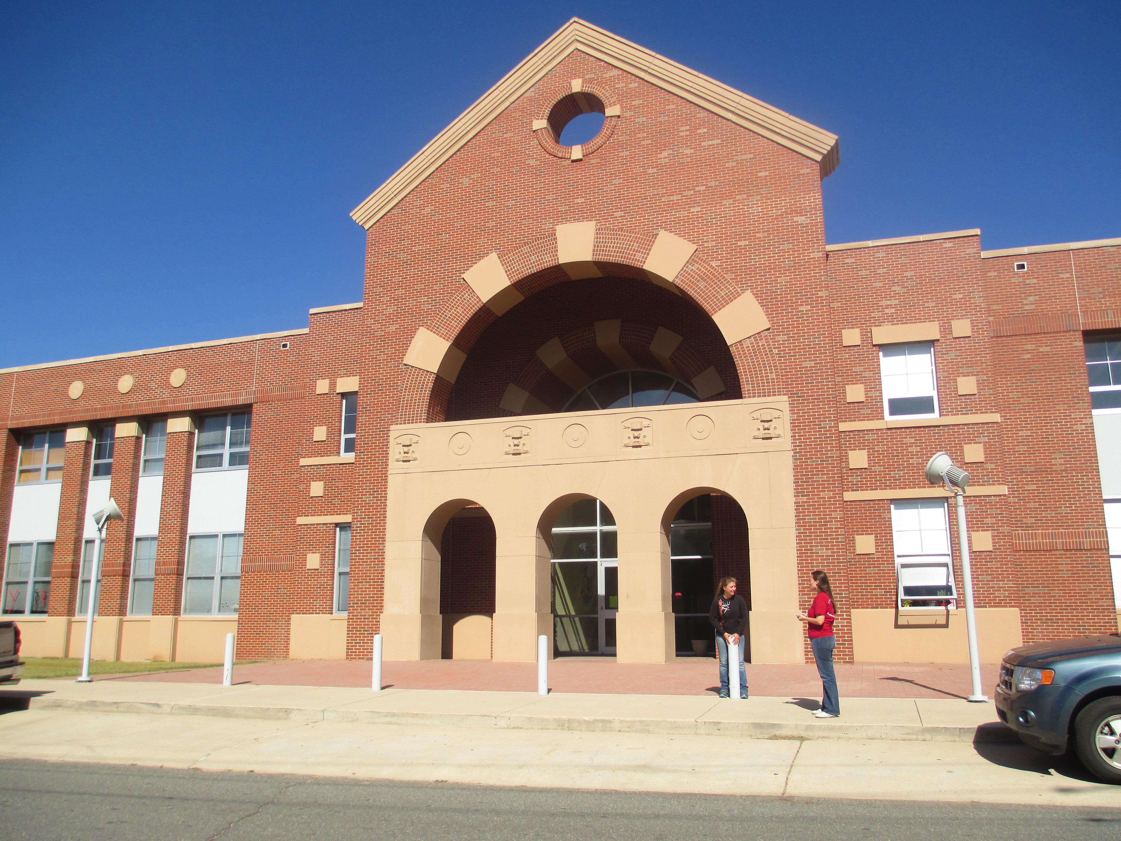 Find Louisiana High Schools   US News Best High Schools