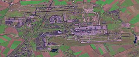 Roissy CDG Landsat.png