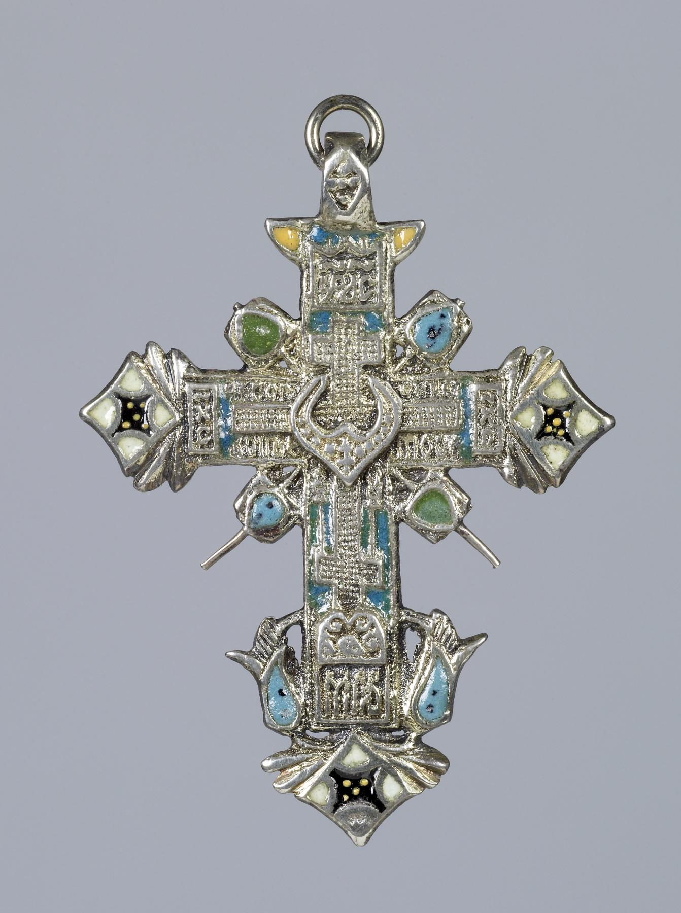 filerussian orthodox cross walters 44714 side ajpg