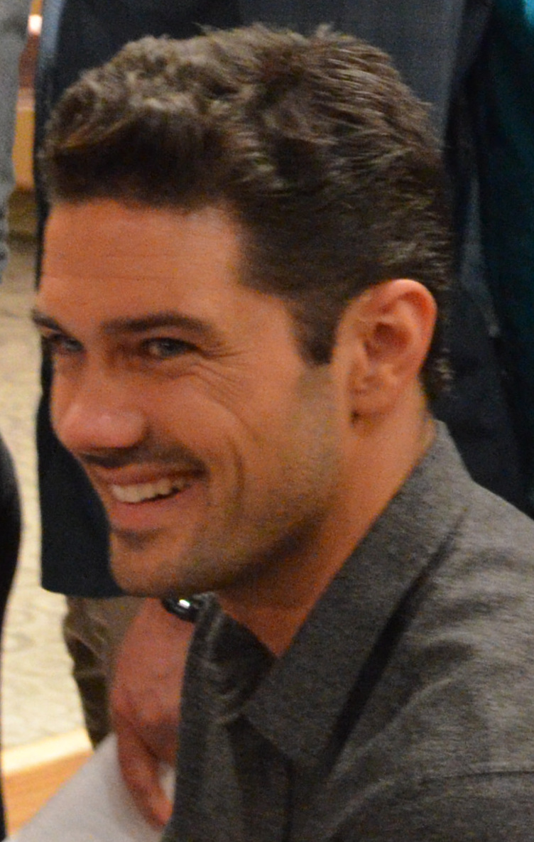 ryan paevey interview