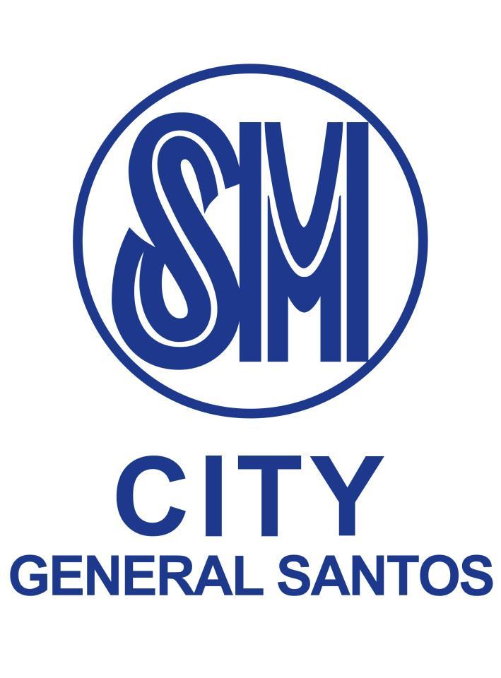 Sm City General Santos Wikipedia