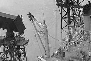 SPS-42 Radar CLG-6 Providence NH 98544 1970-07-12 (2).jpg