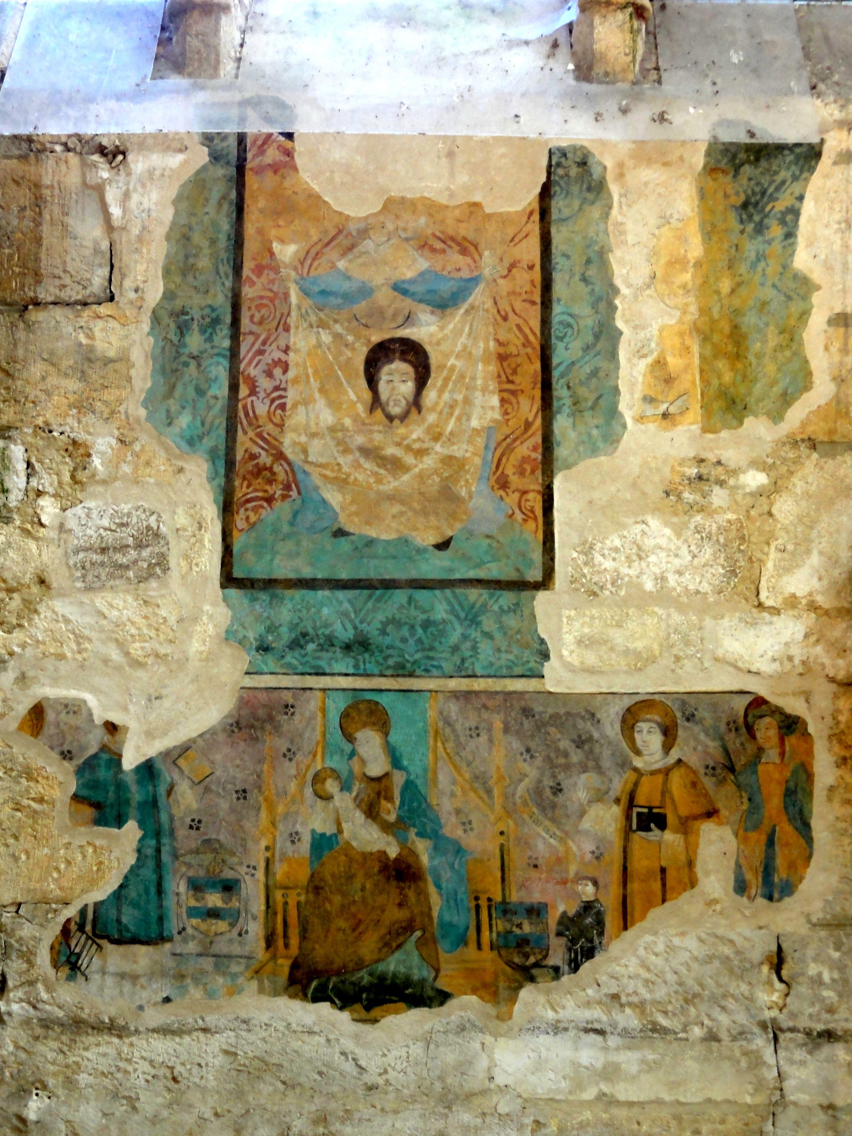 Fichier saint martin aux bois 60 glise saint martin for Les differents types de peintures murales