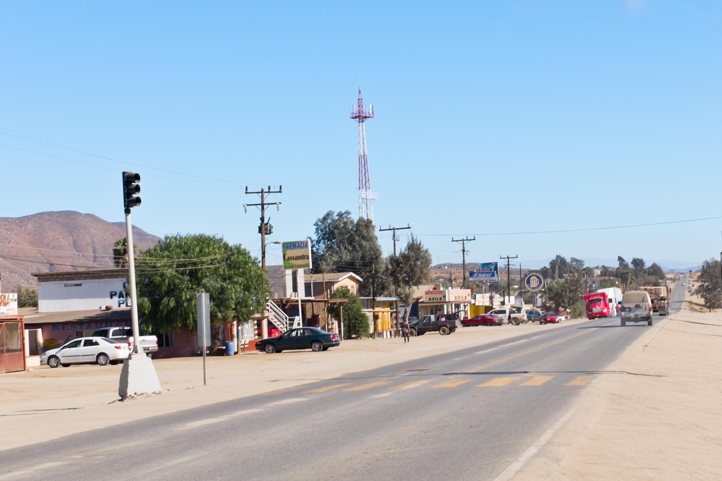 File Banfield additionally JSU besides  also Paso Icalma additionally 44204. on pueblo