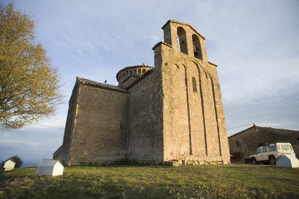 Sant cugat del rac viquip dia l 39 enciclop dia lliure - Alfombras sant cugat ...
