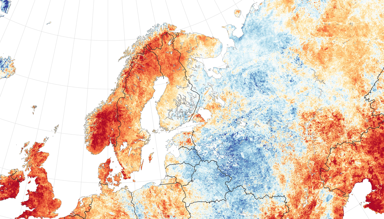 Waldbrände Portugal Karte.Waldbrände In Schweden 2018 Wikipedia