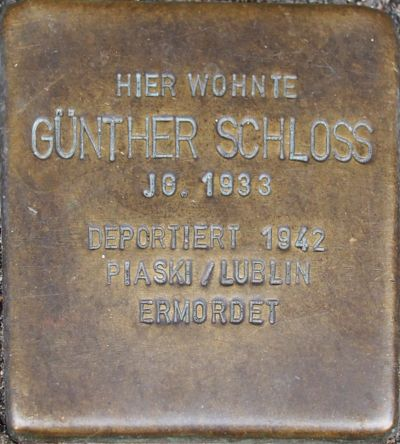 Schloss Günther.jpg