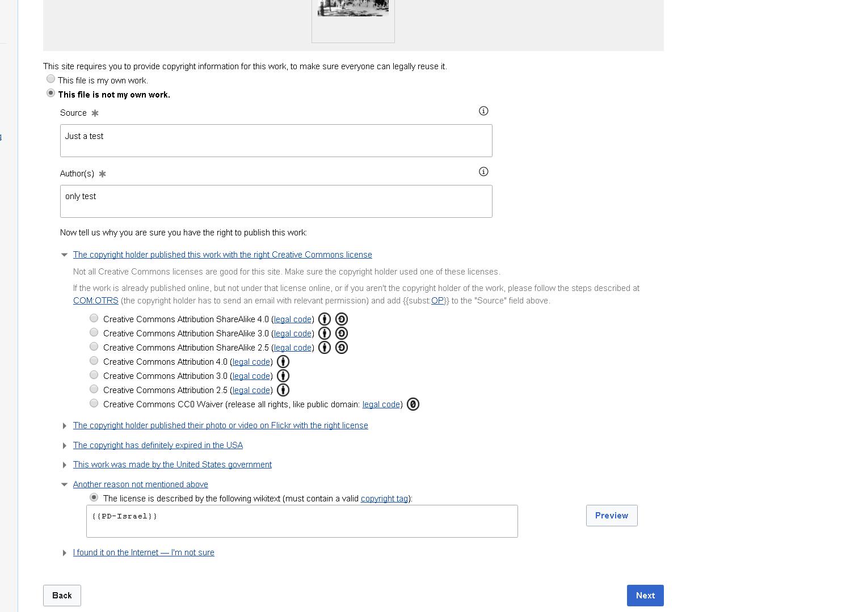 Filescreenshot English Png