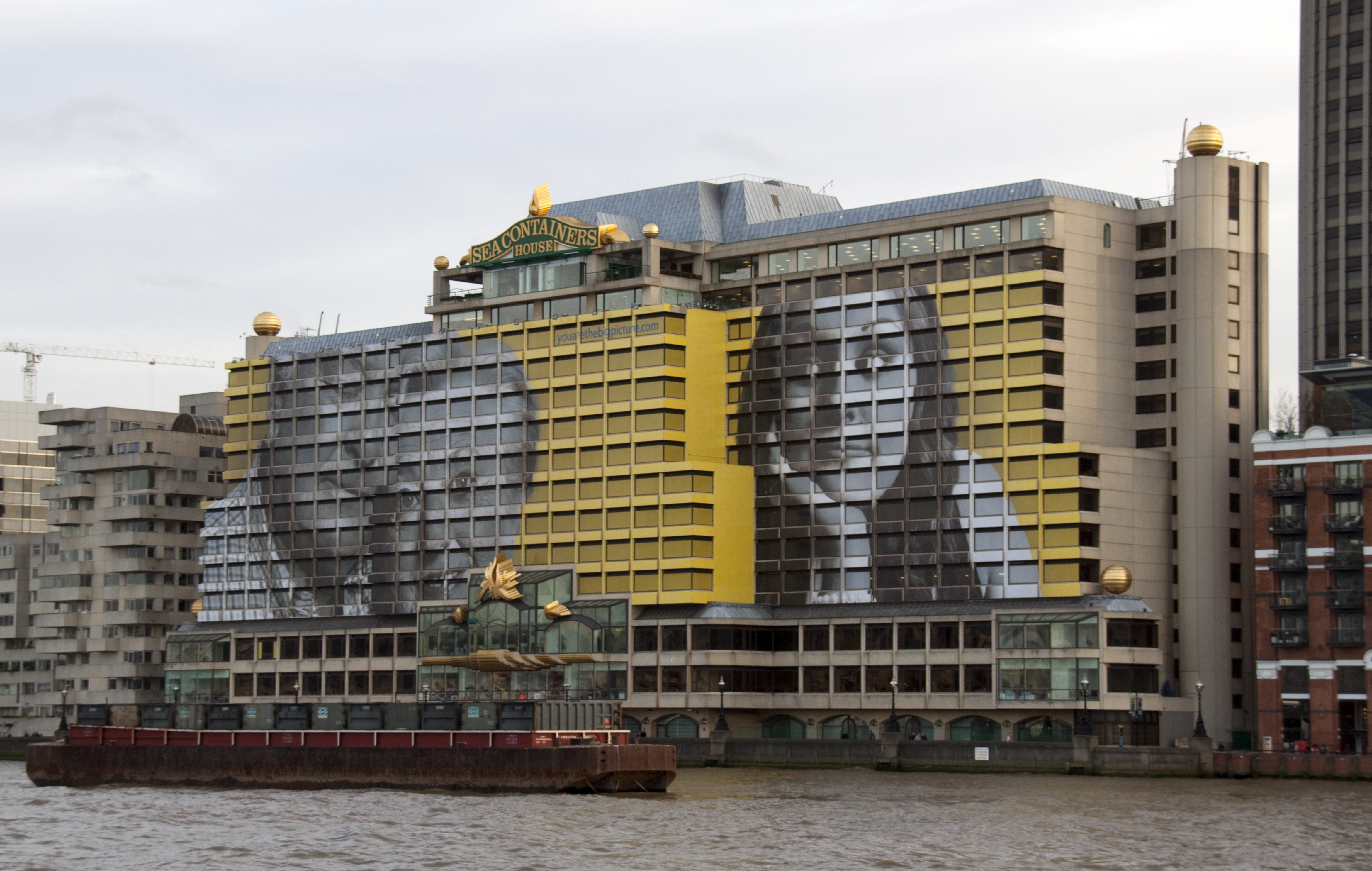 File:Sea Containers House.jpg - Wikimedia Commons