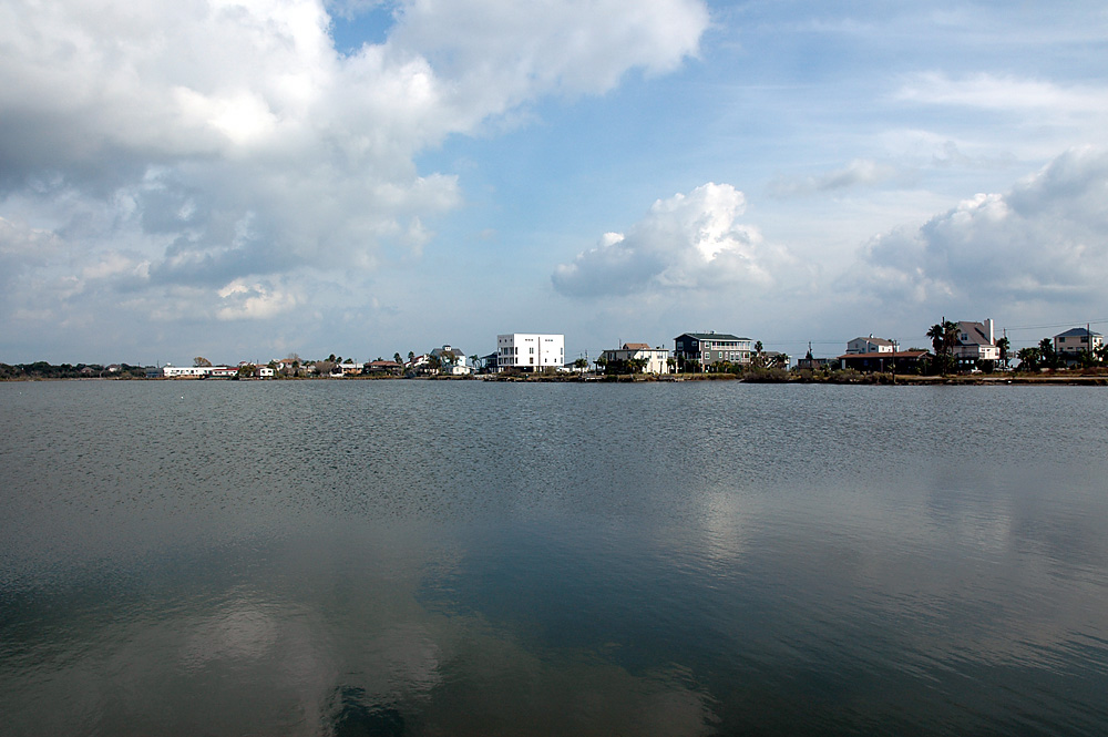 Seabrook, Texas - Wikipedia