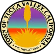 Town of Yucca Valley, CA seal