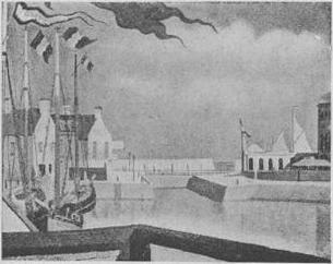 http://upload.wikimedia.org/wikipedia/commons/e/e9/Seurat_Sunday_in_Port-en-Bessin.jpg
