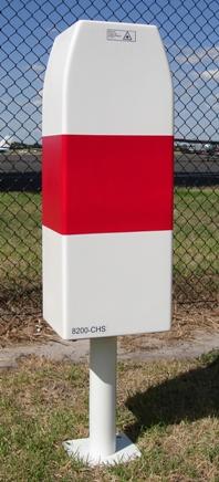 Ceilometer Wikipedia
