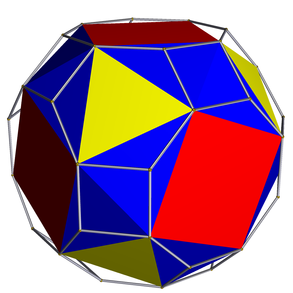 File:Snub-polyhedron-snub-cube.png - Wikipedia, the free encyclopedia