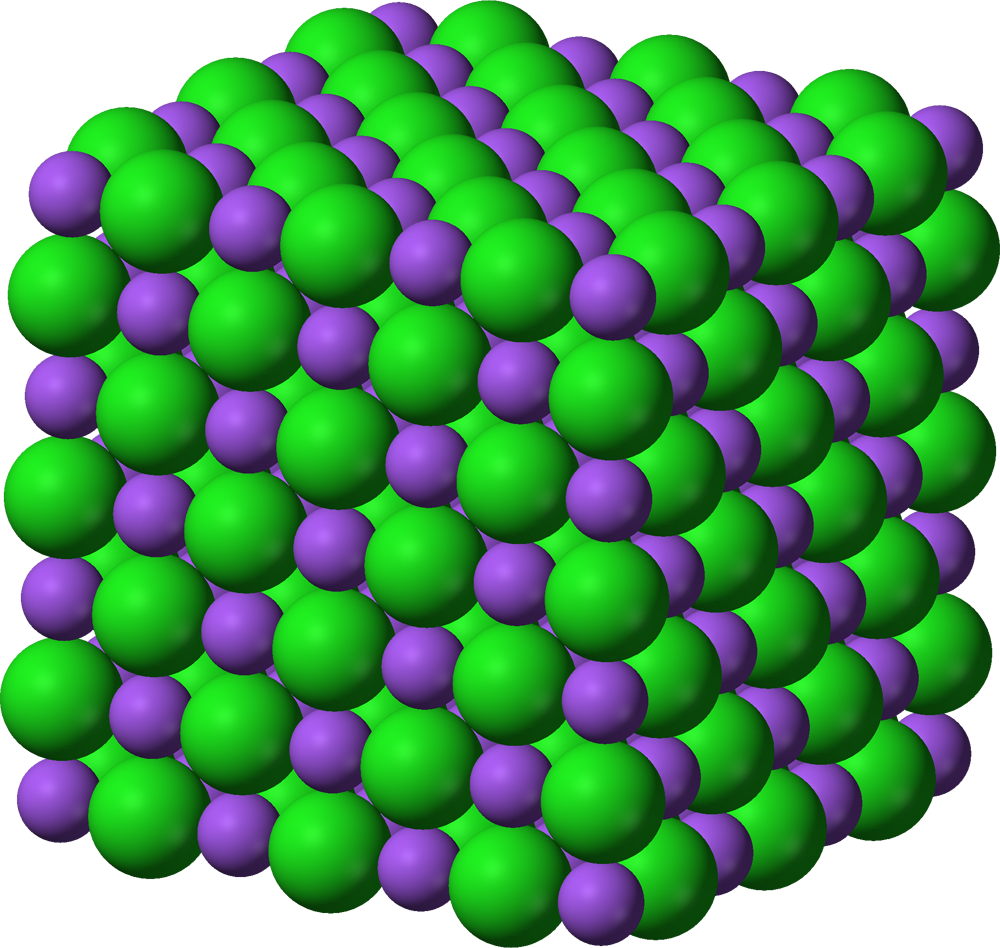 File:Sodium-chloride-3D-ionic.png - Wikipedia, the free encyclopedia
