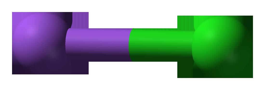 File:Sodium-chloride-monomer-CRC-MW-3D-balls.png