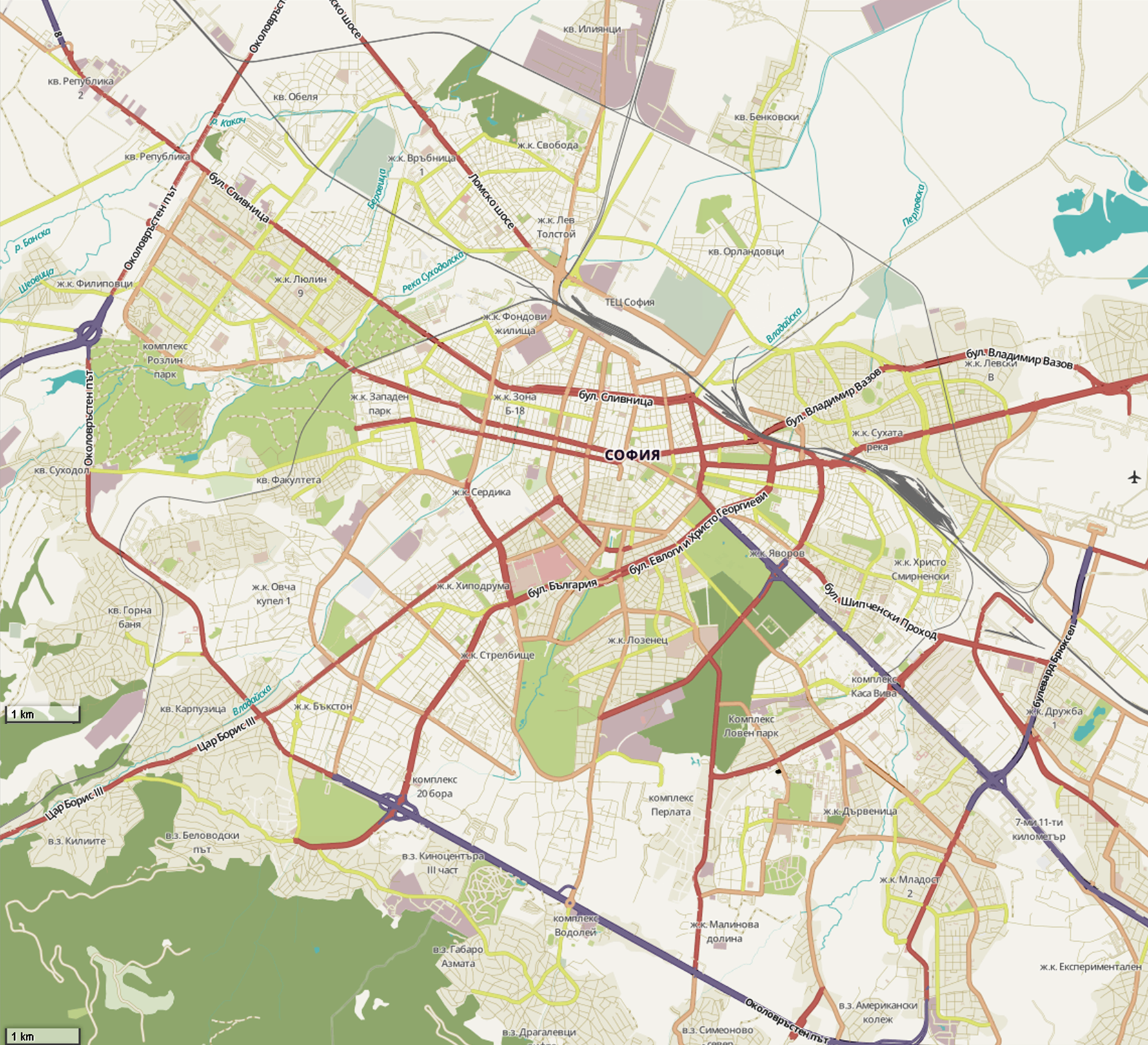 FileSofia Full City Mappng Wikimedia Commons