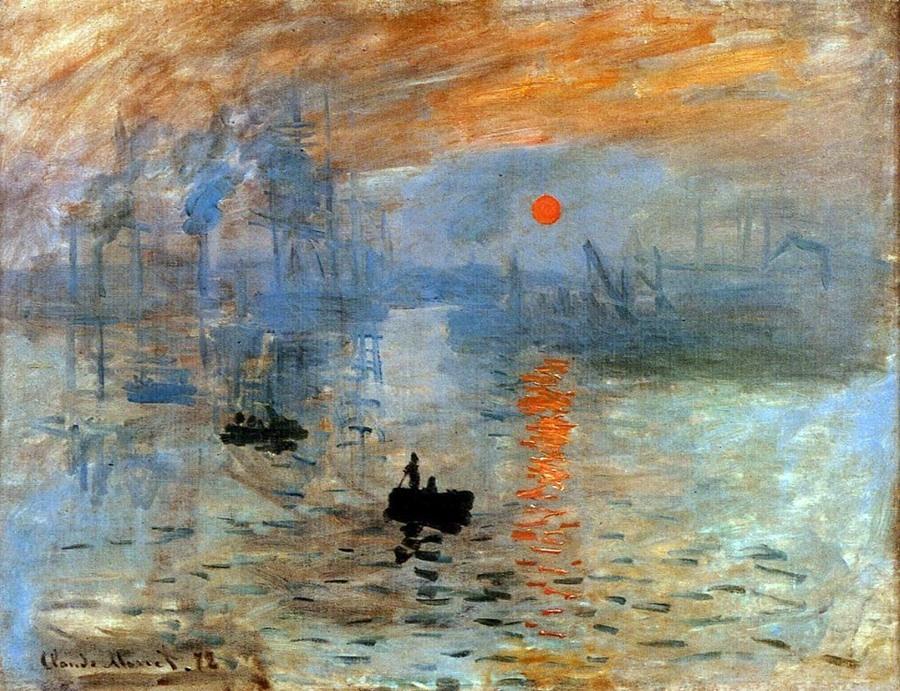 Soleil levant Claude Monet.jpg