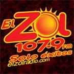Solo_%C3%89xitos-_elzolradio-com_2013-07-31_16-05.jpg