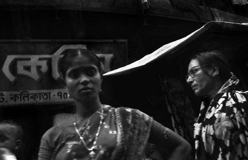 prostitute bazar
