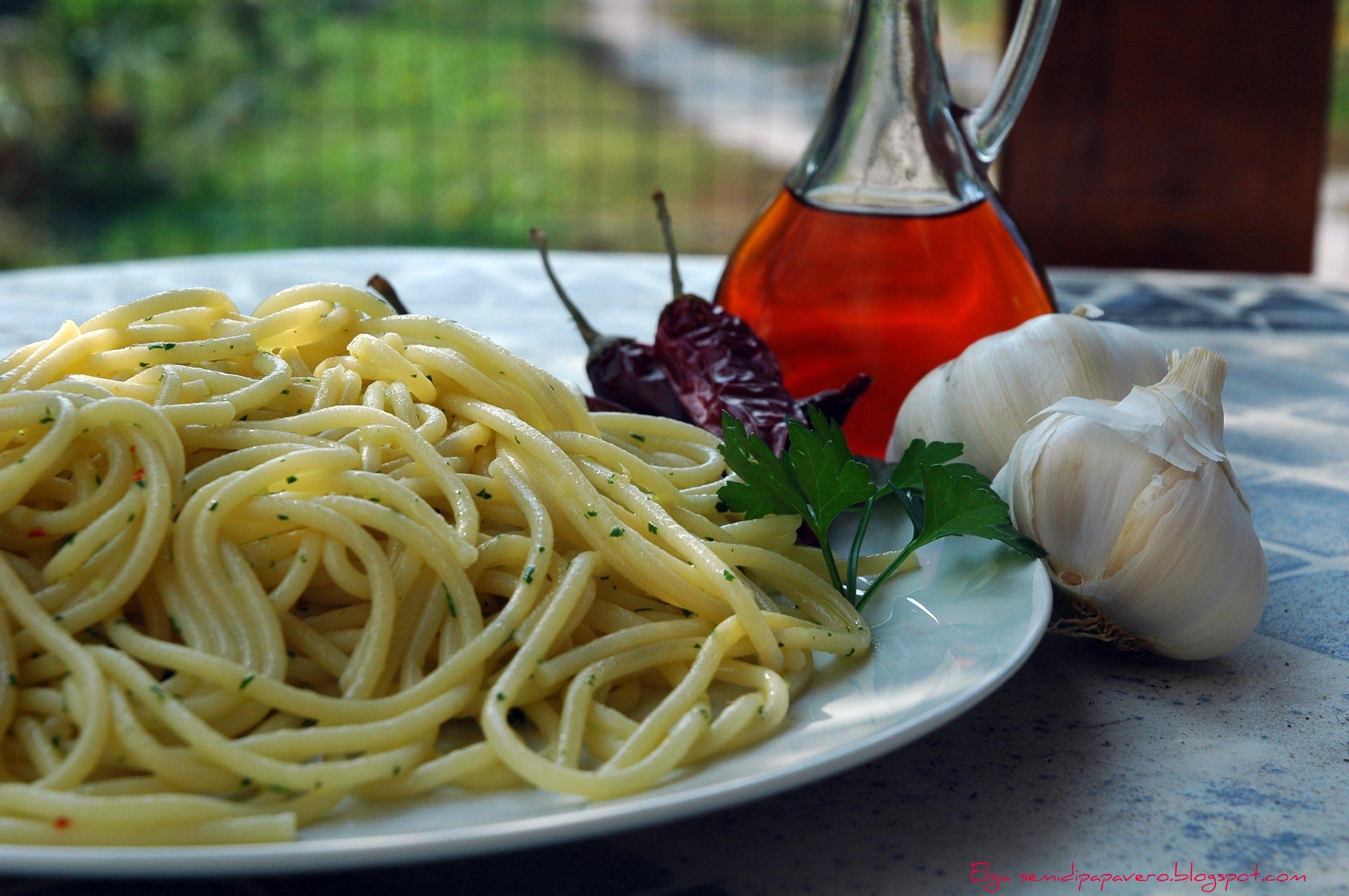 Italian Restaurants Rue Mercier