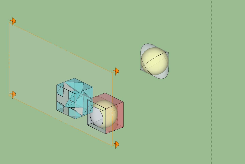 http://upload.wikimedia.org/wikipedia/commons/e/e9/Sphere_volume_derivation_using_bicylinder.jpg