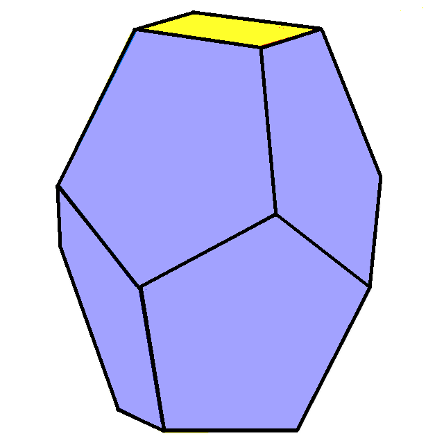 Tangrambbn as well D Cube Coloring furthermore Wpa A Dc besides Sorting Shapes Two Attributes Line Color And Shape Premium X besides Regular  plex Simple Hexagon Hexagram Cbd Df Caebc F D. on shapes of pentagons