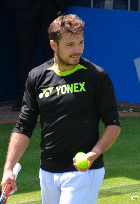 2015 Stan Wawrinka tennis season - Wikipedia