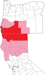 File:State of Jefferson.png