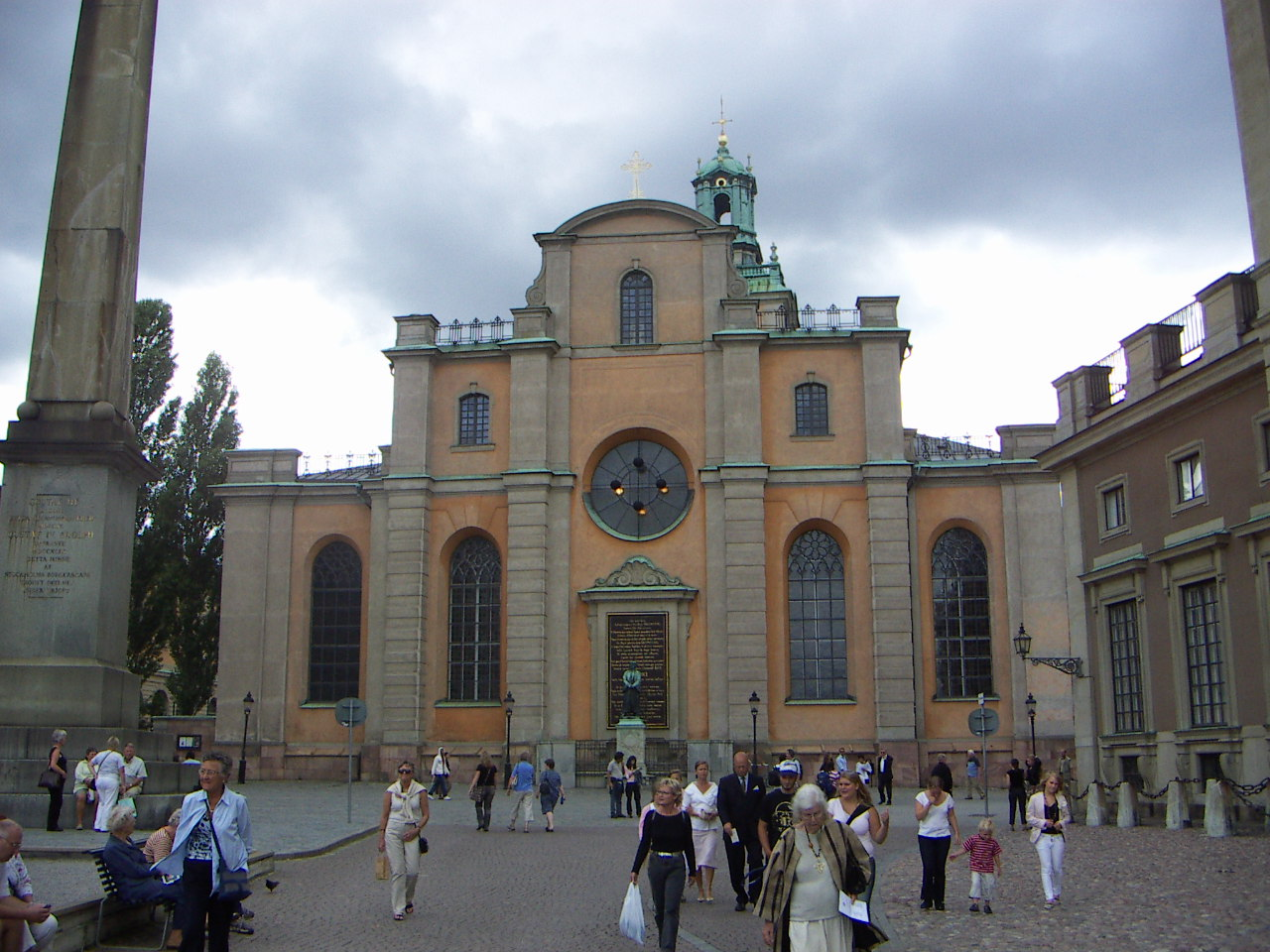 Storkyrkan1.jpg