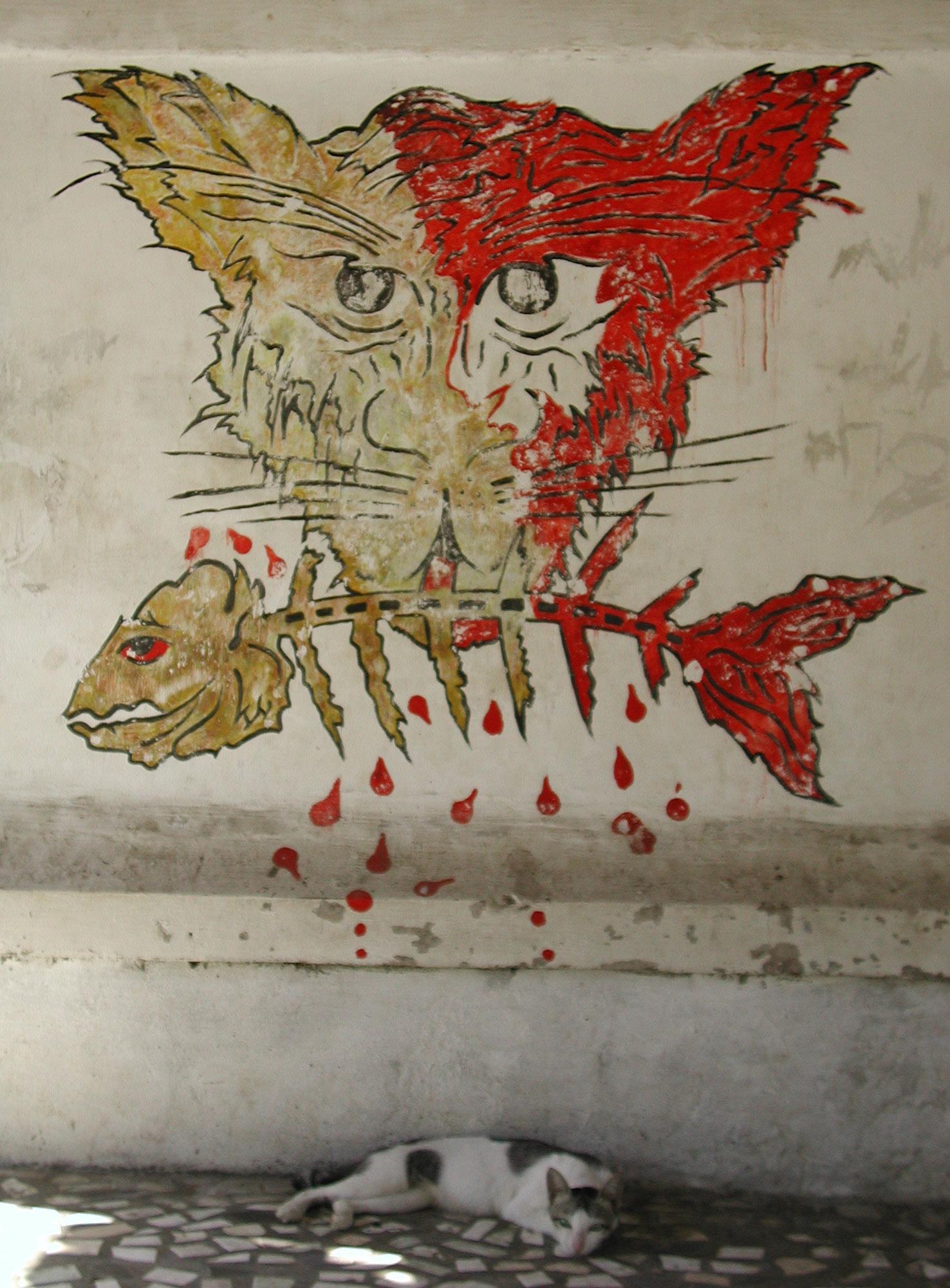 File:Street Art in Pad...