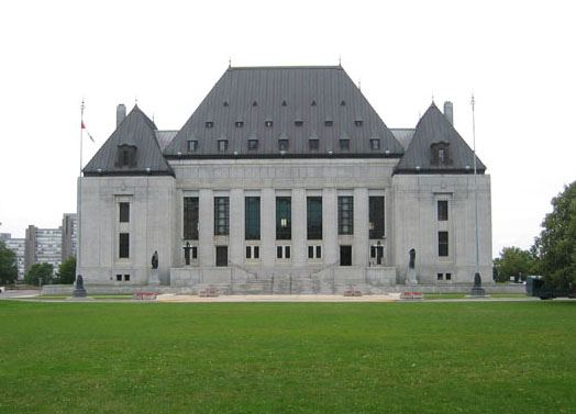 File:Supreme Court of Canada.jpg