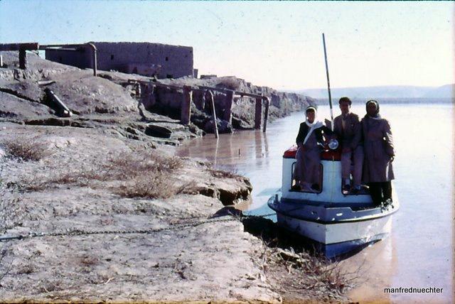 Syrien 1961 0011