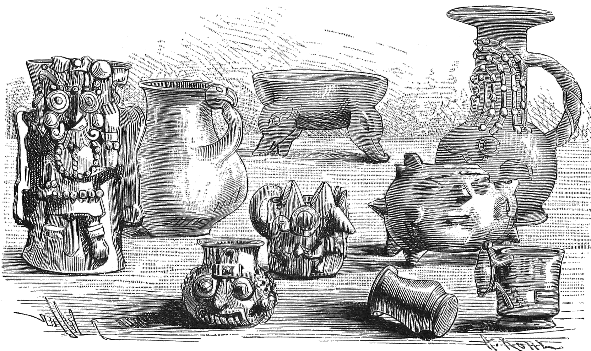 TSOM D219 Early pottery.png